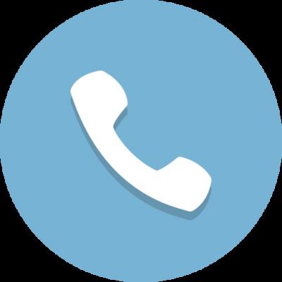 1055012_phone_communication_telephone_icon